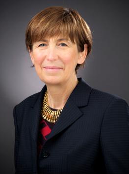 Corinne Lanièce